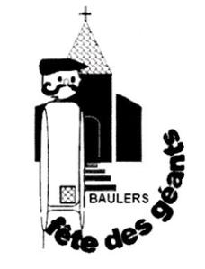 fete des geants logo